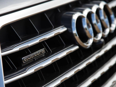 One week to one day: How Audi automated a S$3.5 million car deal