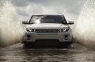 Land Rover tung video kỷ niệm 45 năm