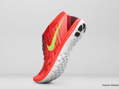 Jobs: Raise your game as the treasury director of Nike