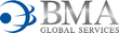 BMA GLOBAL SERVICES