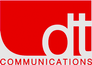 DT COMMUNICATIONS ASIA PACIFIC
