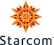 STARCOM PHILIPPINES