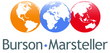 BURSON-MARSTELLER INDONESIA