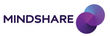 Mindshare Asia Pacific