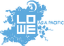 LOWE ASIA-PACIFIC