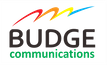 BUDGE COMMUNICATIONS