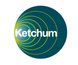 KETCHUM SAMPARK INDIA