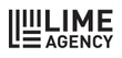 LIME AGENCY PTE LTD