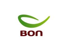 Bon Juk(Porridge)