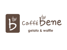 Caffé Bené