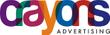 CRAYONS ADVERTISING PVT. LTD.