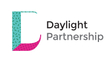 DAYLIGHT PARTNERSHIP (RFI DAYLIGHT)