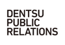 DENTSU PUBLIC RELATIONS INC