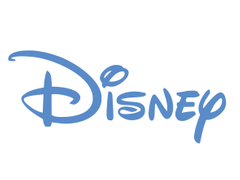 Jobs: Disney seeks some senior analyst magic