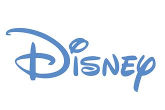 Jobs: Disney seeks some senior analyst magic