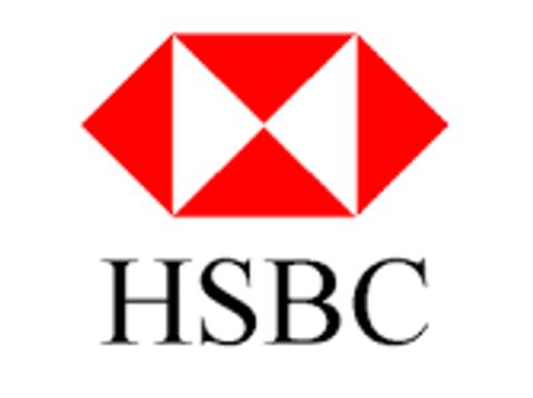 HSBC names Bevan Asia-Pac financial sponsors head