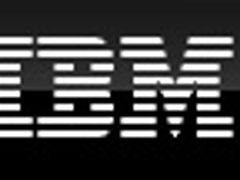 IBM opens for business in cross-border payments