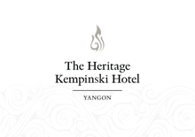 The Heritage: Branding and Brand Story
