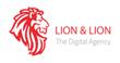 LION & LION