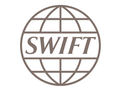 Has Swift's blockchain moment finally arrived?