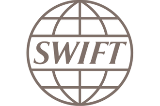 SWIFT launches user-led corporate KYC registry