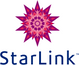 STARLINK COMMUNICATION SERVICES