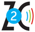 Z2C PAKISTAN (PVT) LIMITED