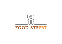 Food Streat: Something for Everyone