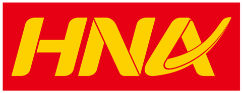 HNA seals latest acquisition amid debt fears