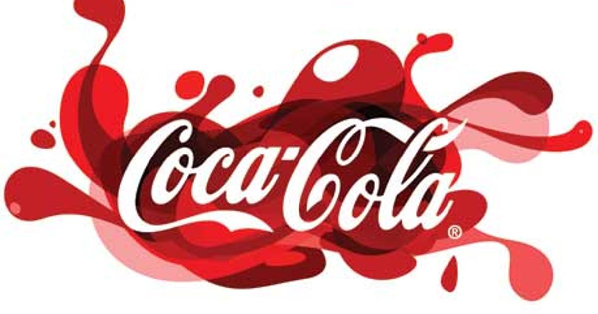 Mec Mediacom Win Coca Cola Singapore And Malaysia Media