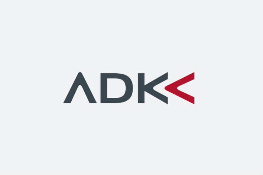 Bain Capital set to buy ADK according to reports | News | Campaign ...