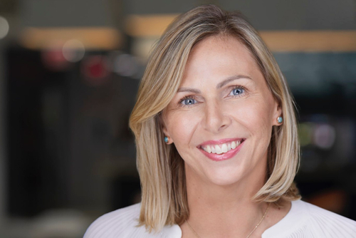 Wunderman Thompson's APAC CEO Annette Male lands Facebook role | News |  Campaign Asia