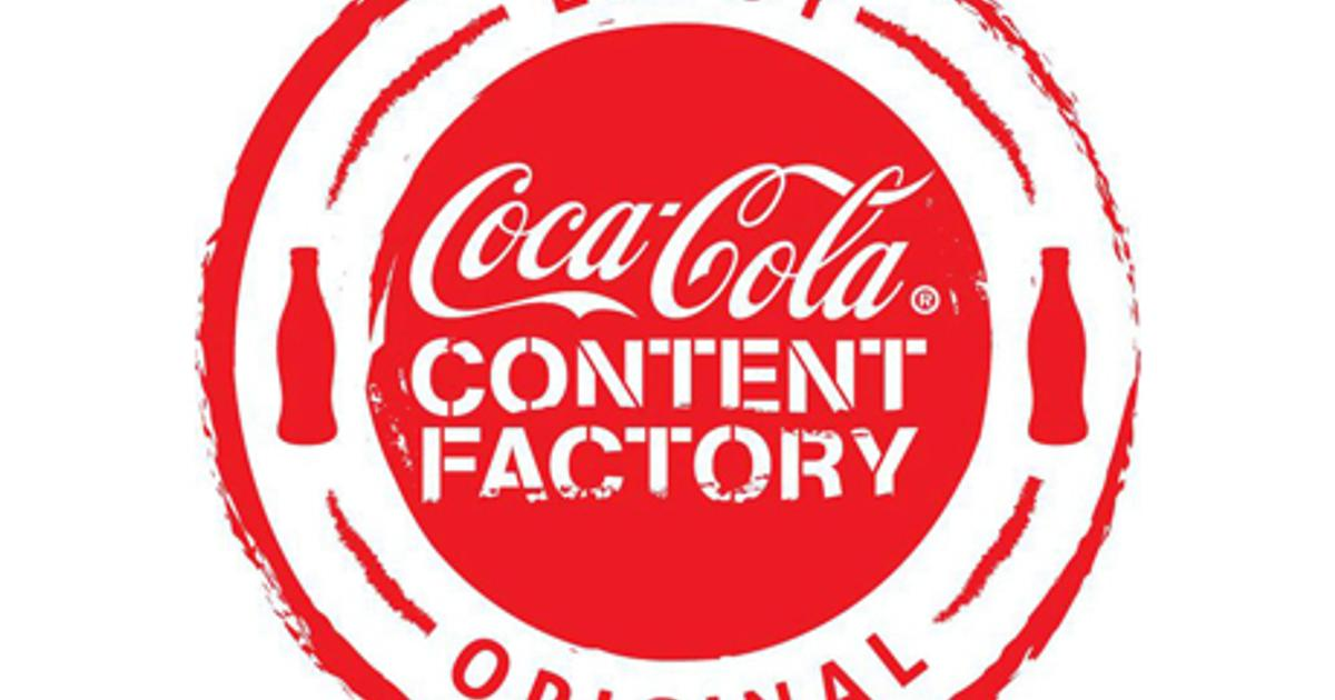 Innovation Insiders: Stafford Green, founder of Coca-Cola's 'Content Factory'    Marketing   Campaign Asia