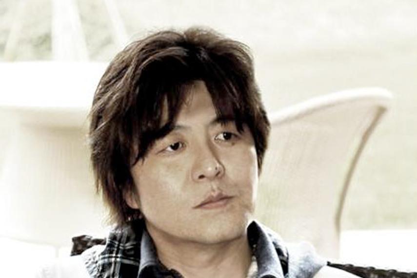 Hironobu Kitajima Named Md Of Jwt Japan Advertising Campaign Asia