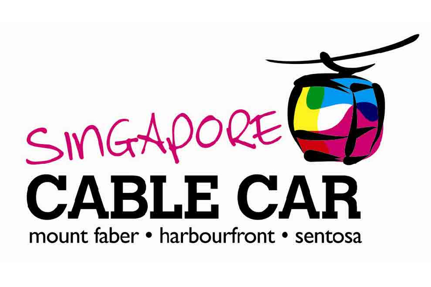 new car launches singaporeSingapore Cable Car launches new logo  Marketing  Campaign Asia