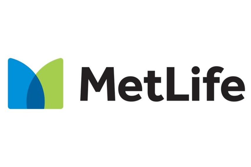 1816c6e46246 MetLife scraps Snoopy, unveils new logo, tagline and visual identity ...