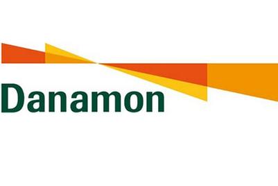 Bank Danamon Campaign Asia