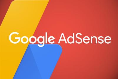 Google Adsense thông báo Crack-down các lượt nhấp chuột không hợp lệ