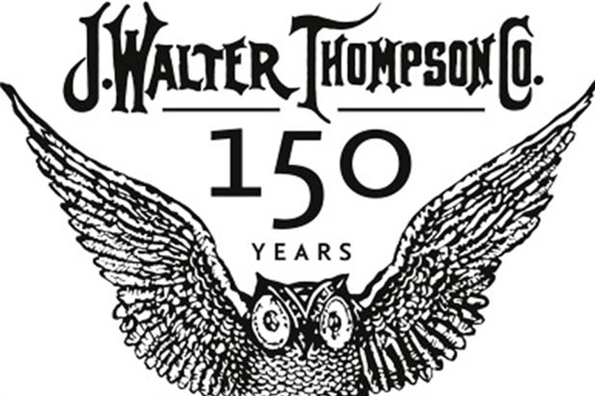 JWT resurrects J.Walter Thompson name | Advertising | Campaign Asia