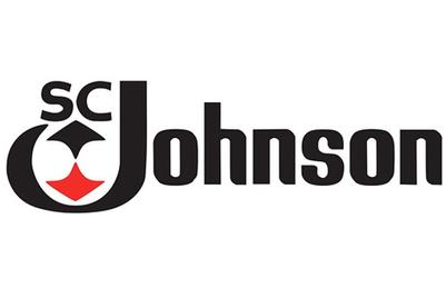 fisk johnson | Tags | Campaign Asia