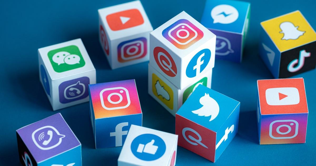 Top tips for social-media marketing | Marketing | Campaign Asia