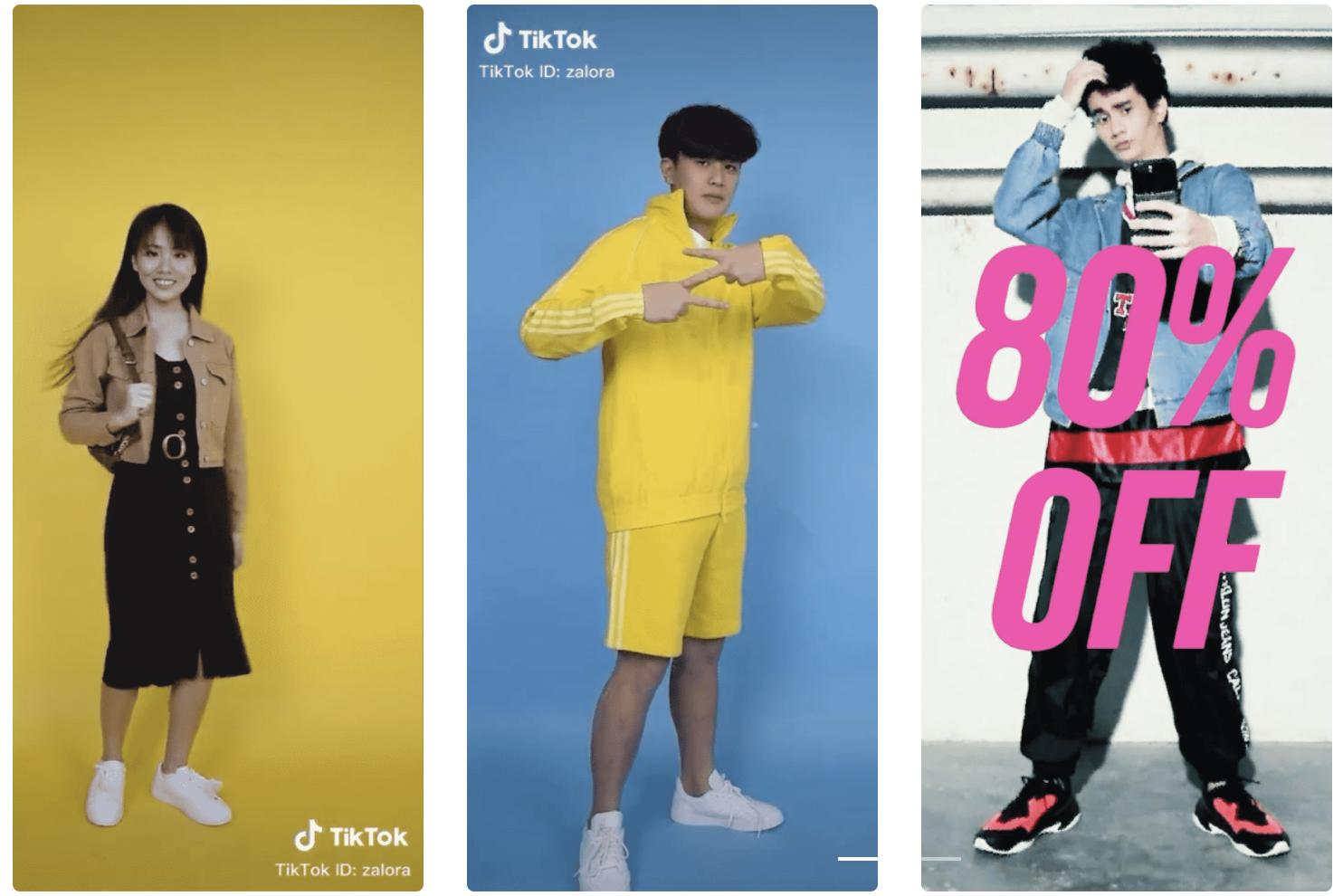 TikTok ads: Insights for better performance | Advertising | Campaign Asia