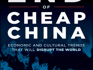 BOOK EXCERPT: What to do and what not to do in China