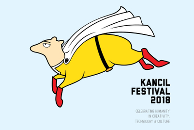 Kancil Awards undergoes another makeover