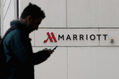 Reactions to Marriott's data breach