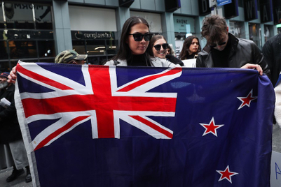 New Zealand ad associations call for global action against Facebook