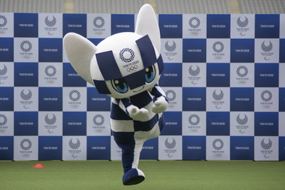 A year to Tokyo 2020: which brands will win the Games?