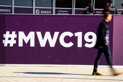 The skinny on Mobile World Congress 2019