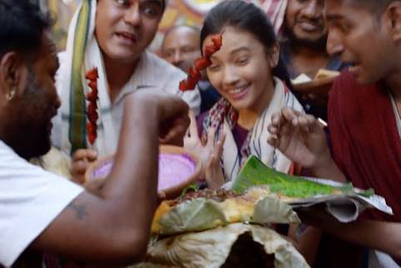 Indofood misses the mark with latest Pop Mie ad