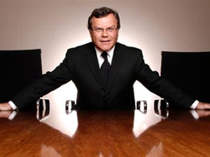 WPP to acquire AKQA for $540 million